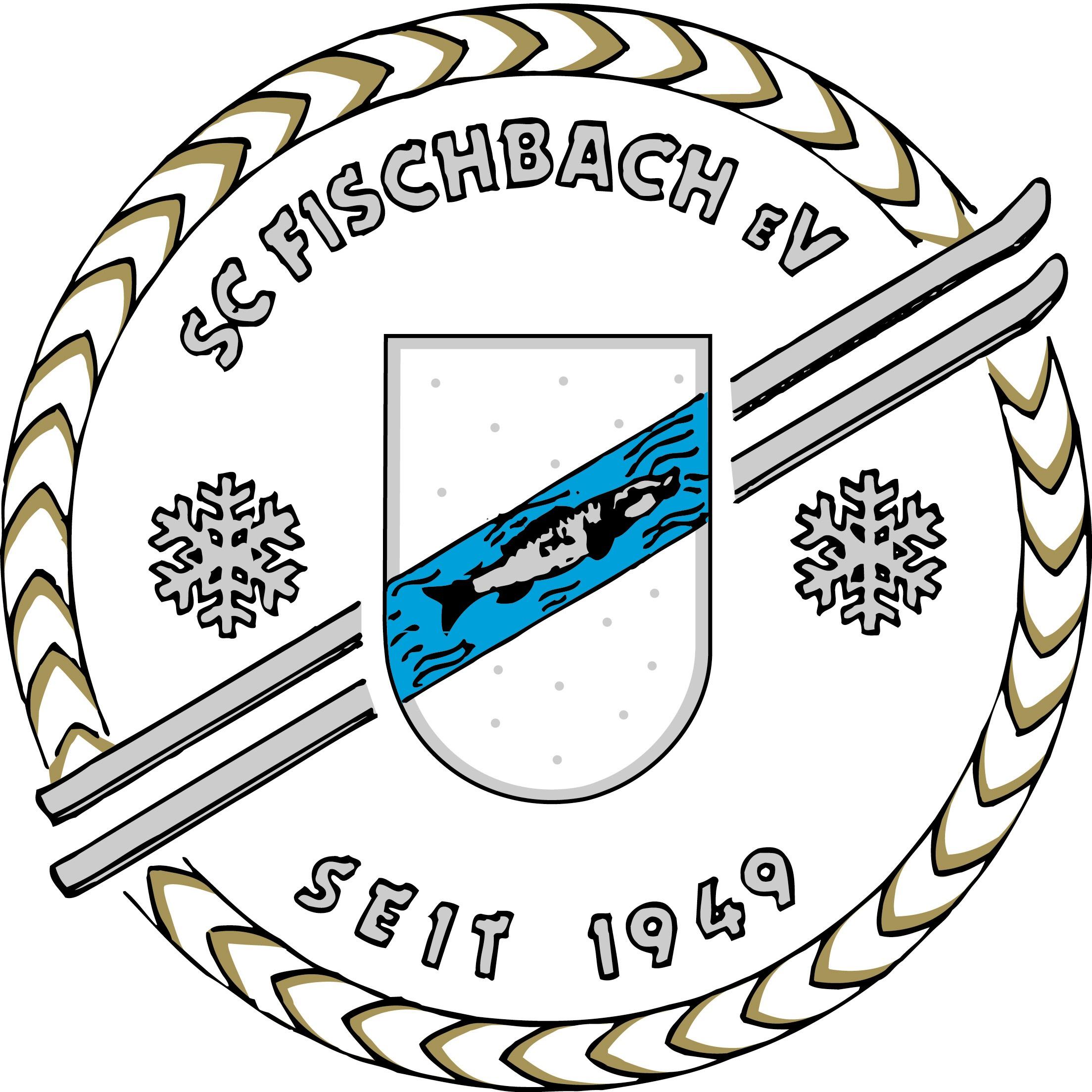 SCF_Logo